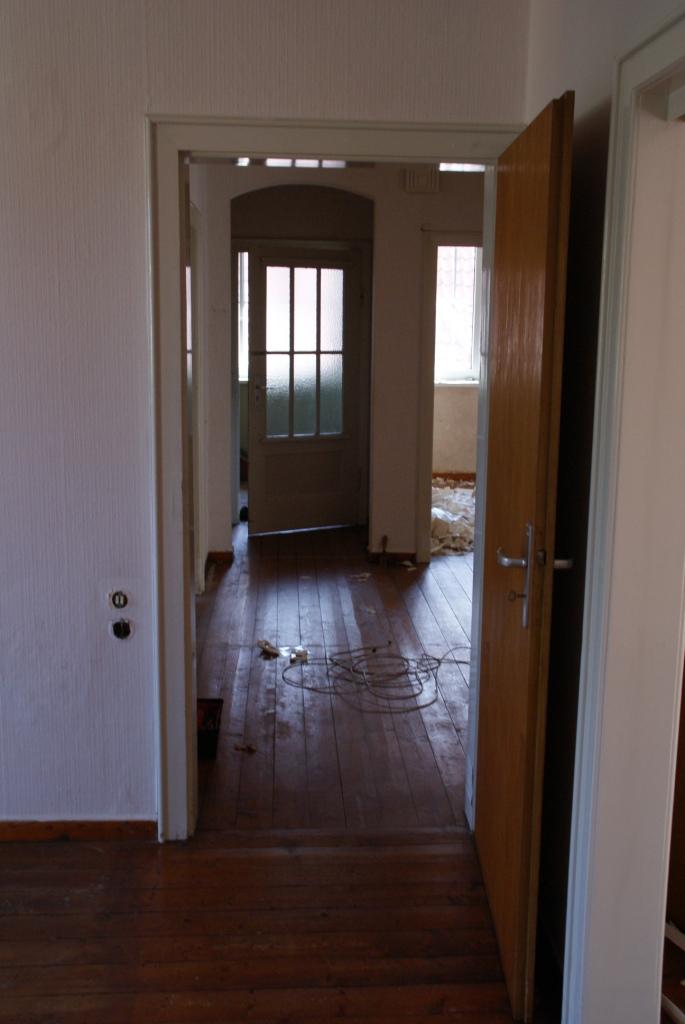 Remont Mieszkania 4 Pokojowego Remont Mieszkanie I Dom